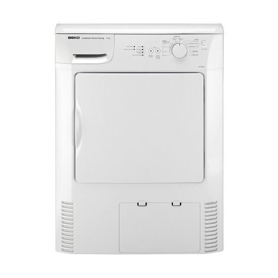 beko drcs68 reviews prices and questions rh reevoo com 68W Training 2750 W 68 St 33016