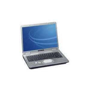 Photo of Packard Bell R1935 Laptop
