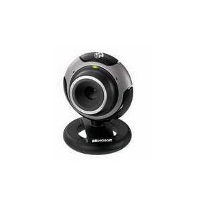 Photo of MICROSOFT LIFECAM VX-3000 Webcam
