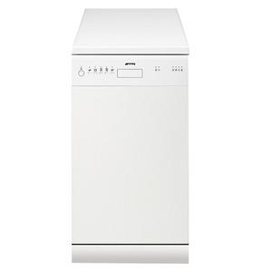 Photo of Smeg DF410SF Dishwasher