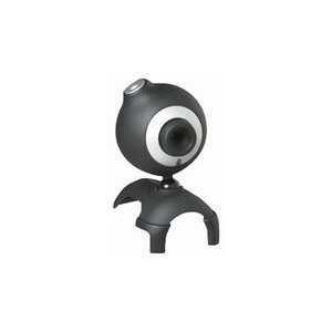 Photo of ADVENT ADE-1300K WEBCAM Webcam