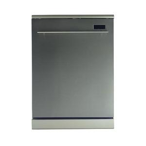 Photo of Kenwood KDW12ST3A Dishwasher