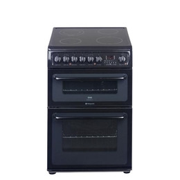 Hotpoint C367E Reviews
