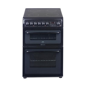 Photo of Hotpoint C367E Cooker