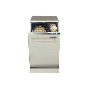 Photo of Kenwood KDW8ST2A Dishwasher
