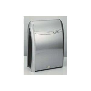 Photo of Ebac DF65555 Air Treatment