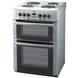Beko DV655 Reviews