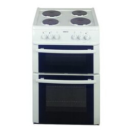 Beko D653W  Reviews