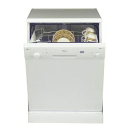 Whirlpool ADP 5406 Reviews