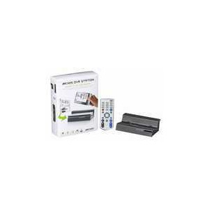 Photo of Archos DVR Station MP3 Accessory