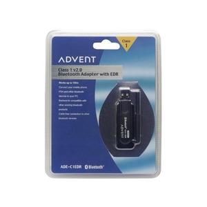 Photo of Advent ADE-C1EDR  Wireless Card