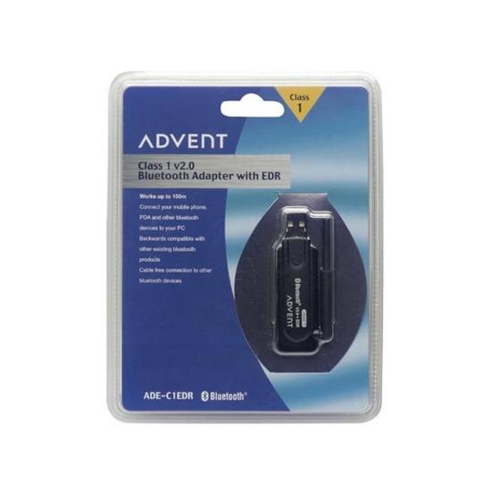 Advent ADE-C1EDR