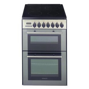 Photo of Kenwood CK270  Cooker