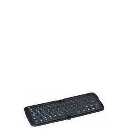 Freedom Universal BT Keyboard Reviews