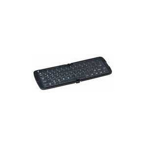 Photo of Freedom Universal BT Keyboard Keyboard