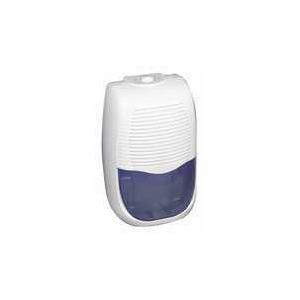 Photo of Matsui Mat 1000 Dehumidifier