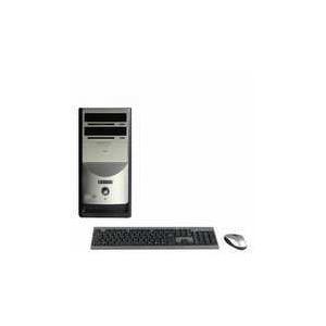 Photo of EI Systems EI 302 Desktop Computer