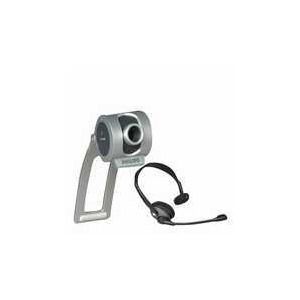 Photo of PHILIPS SPC315NC USB CAM Webcam
