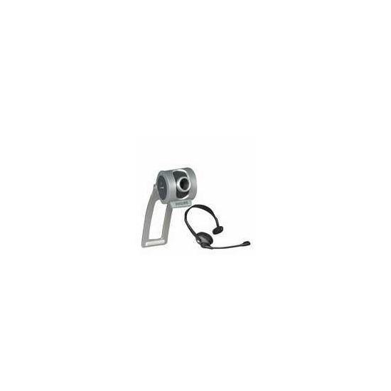PHILIPS SPC315NC USB CAM