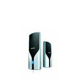 Philips SPA3200 Reviews