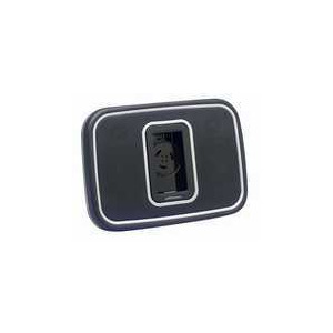 Photo of Altec IM9 E3278 iPod Dock