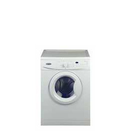 Whirlpool AWO/D 5547 White Reviews