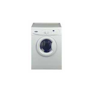 Photo of Whirlpool AWO/D 5547 White Washing Machine