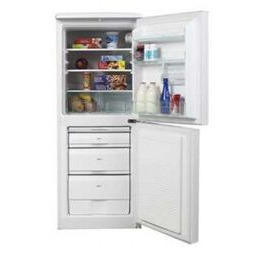 Fridgemaster MTRF226A Reviews