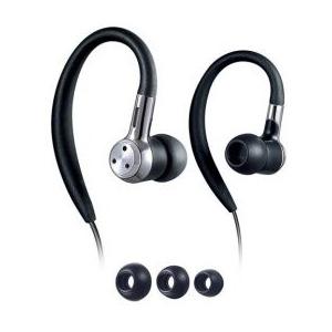 Photo of Philips SHS8000 Headphone