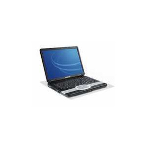 Photo of PACKARD BL MV45-120 RECON Laptop