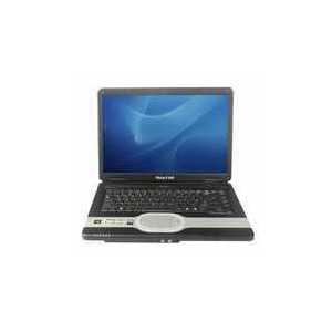 Photo of Packard Bell EasyNote MV51-120 Laptop