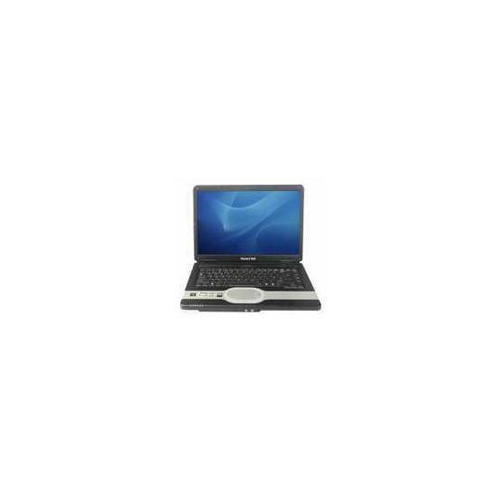 Packard Bell EasyNote MV51-120