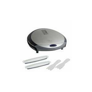 Photo of George Foreman 13332 Contact Grill