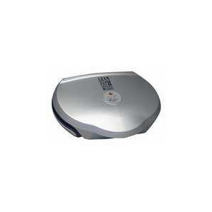 Photo of George Foreman 13586 Contact Grill