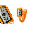 Photo of OREGON SCI EB612 UVI MONITOR Sports and Health Equipment