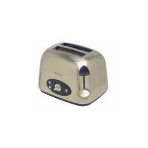 Photo of BELLINI BET240 2SL SS Toaster