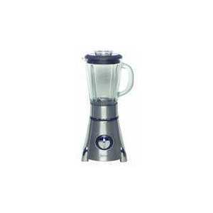 Photo of BELLINI BEBL20 LIQUID Hand Blender