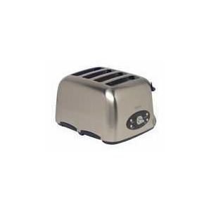 Photo of Bellini BET510 Toaster