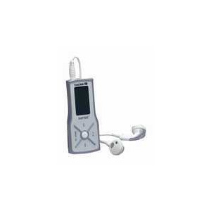Photo of Sandisk M240 DAP 1GB MP3 Player