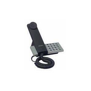 Photo of ADVENT ADE655 Landline Phone