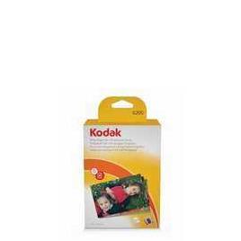 Kodak G200 Reviews