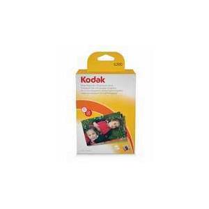 Photo of Kodak G200 Photo Paper