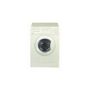 Photo of Matsui MWM145W Washing Machine