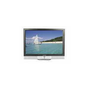 Photo of Matsui LM19W1H Television