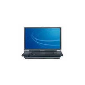 Photo of Logik LPD1001 Portable DVD Player