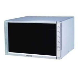 Photo of Kenwood GT/AL17  Microwave