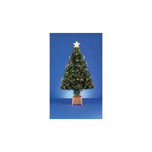 Photo of Premier Christmas Tree FT891 Christmas