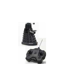 "Doctor Who - 5"" RC Dalek  Reviews"