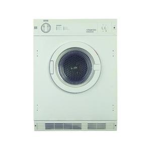 Photo of Kenwood KVT1 Tumble Dryer