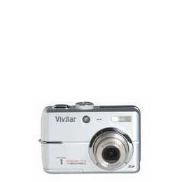 Vivitar Vivicam 7310 Reviews